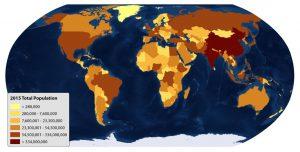 2015-world-population