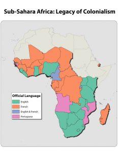 africa-languages