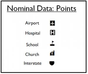 39_nominaldatapoints