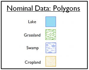 41_nominaldatapolygons