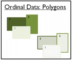 43_ordinaldatapolygons