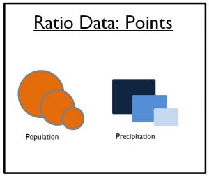 45_ratiodatapoints