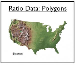 46_ratiodatapolygons
