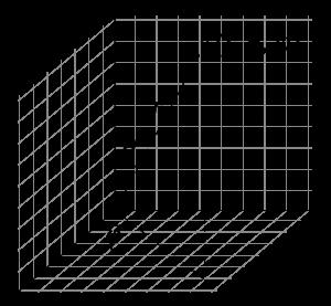 88_3dpolarcoordinates