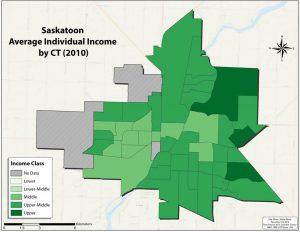 saskatoon-income-ct