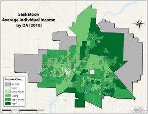 saskatoon-income-da