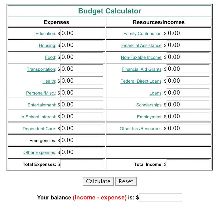 11 3 spending less university success 2nd edition