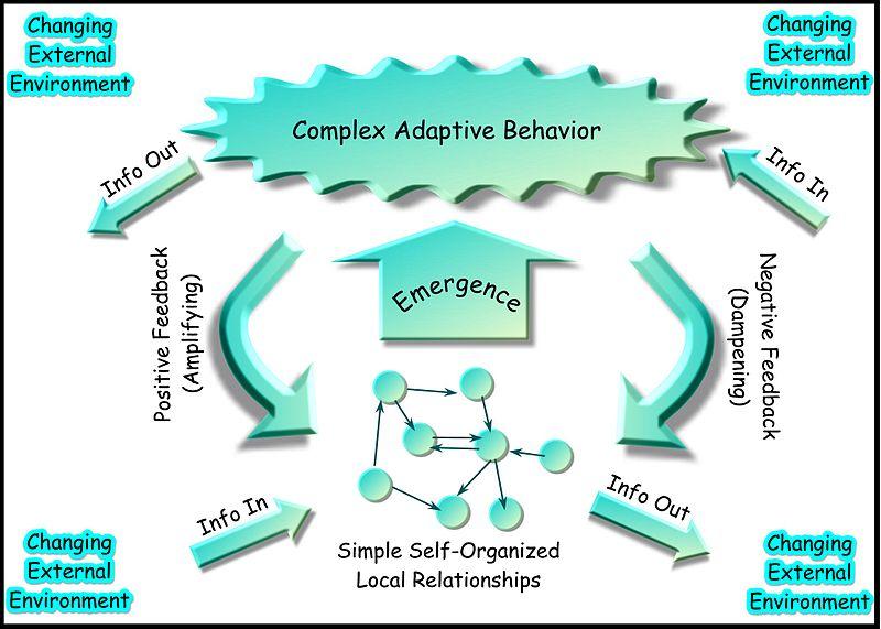2 1 Biological Psychology – Introduction to Psychology
